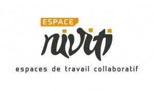 Déjeuner-causerie à l'Espace Niviti: Comment passer de victime à leader