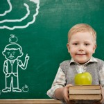 Le «beginner's mindset»: 5 suggestions pour apprendre continuellement