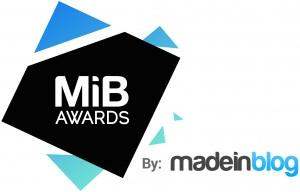 Votez pour mon blogue aux MiB Awards :)