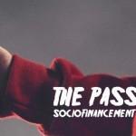 Campagne de sociofinancement pour «The Passenger», une adaptation du livre de Patrick Senécal