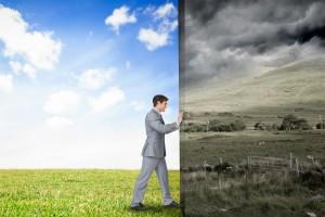 Conseil 5: 5 trucs pour prendre soin de ton actif le plus précieux: ton état d'esprit