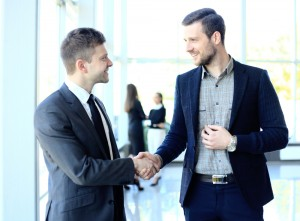 Conseil 9: Embauche ton premier employé