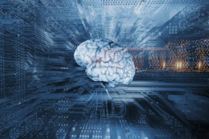 [Vidéo] Combien d'informations notre cerveau traite-t-il chaque seconde
