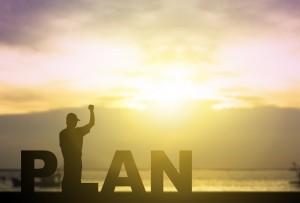 [Vidéo] Les 4 éléments du Plan de vie