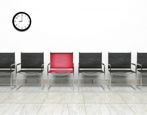 5 conseils pour obtenir l'emploi que vous voulez vraiment