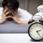 Ma technique pour bien dormir malgré le tourbillon de pensées négatives