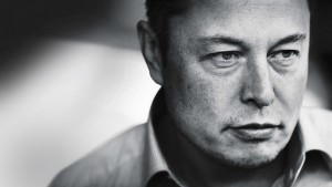Elon Musk et l'autre façon de diriger