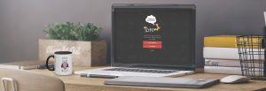 Karelab présente Totem, une nouvelle app pour reconnaître les employés de manière unique et ludique