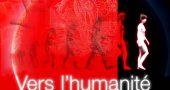 Ne manquez pas TEDxQuébec 2016: Vers l'humanité !?