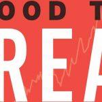 Les concepts du livre Good To Great illustrés