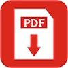 PDF eBooks 10 conseils à un jeune entrepreneur