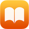 iBooks eBooks 10 conseils à un jeune entrepreneur