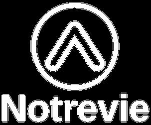 Reconnaissance et leadership Notrevie Blogue de Marc-André Lanciault