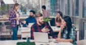Comment motiver ses employés: reconnaissances et exigences