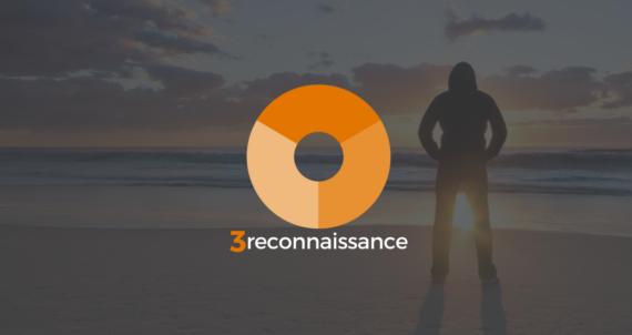 Notrevie.ca devient 3reconnaissance.com leadership entrepremeurship