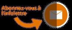 Infolettre Reconnaissance et leadership Infolettre Notrevie