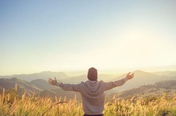 Une aventure qui se termine dans la reconnaissance la plus parfaite