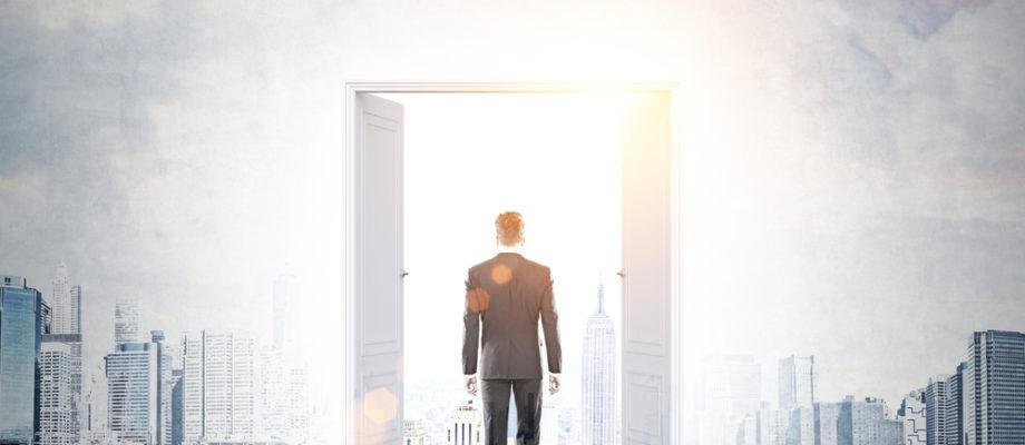 Des nouvelles: Le retour de Notrevie, la mise en ligne de systemedubonheur.com et de 3leadership.com