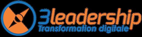 3leadership transformation digitale