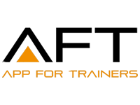 App for Trainers