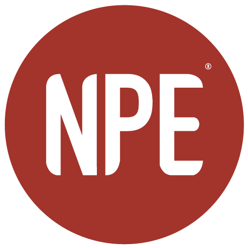cropped-NPE-Favicon-512.png