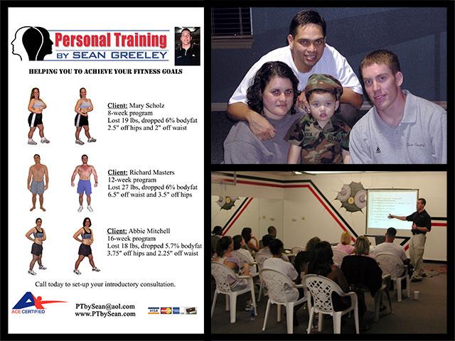 sean_trainer