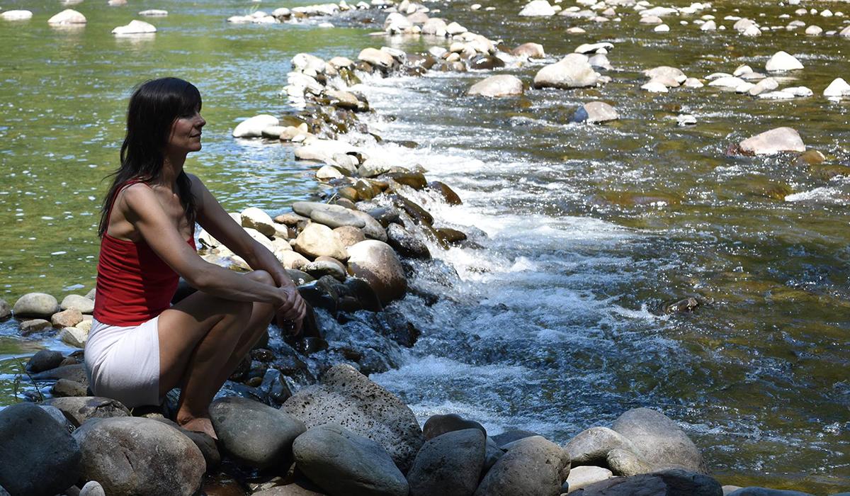 stephana-river
