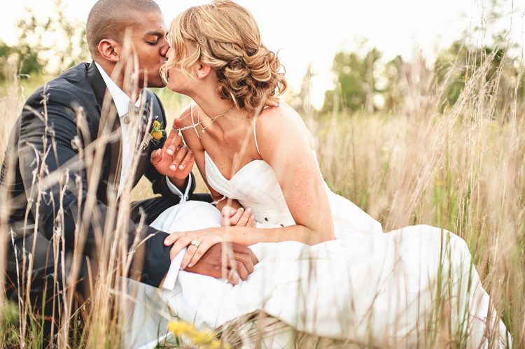 4 Wedding Photography Crises (and What to Do About Them)