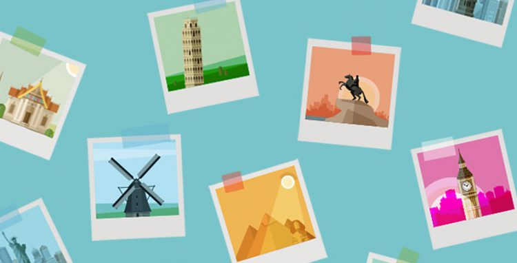 Infographic: Why You Should Print Your Photos