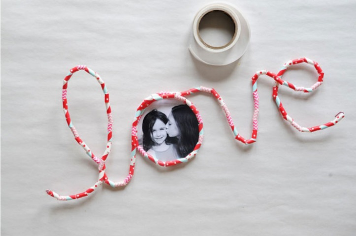 Diy Valentine S Day Photo Gifts Nations Photo Lab