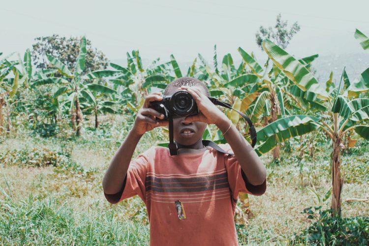 Photographers with Heart Winner Spotlight