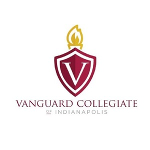 Vanguard collegiate