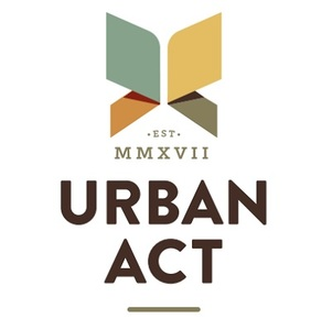 Urban act indy