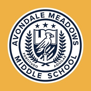 Avondal meadows ms