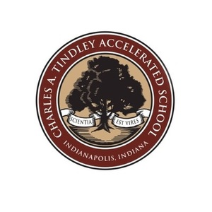 Tindley accelerated