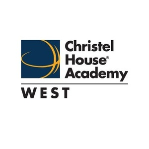 Christel house west