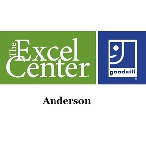 Excel center anderson