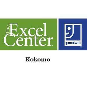 Excel center komomo