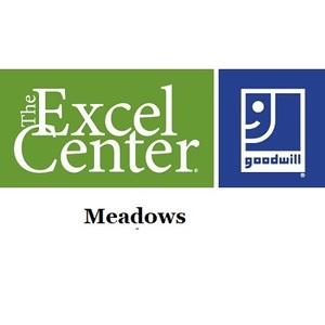 Excel center meadows