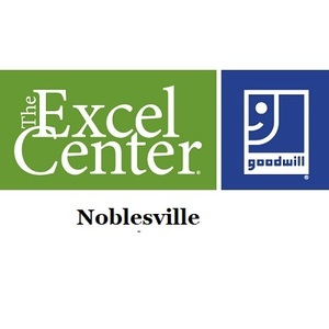 Excel center noblesville