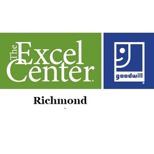 Excel center richmond