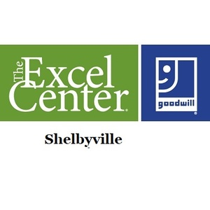 Excel center shelbyville
