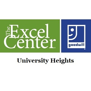 Excel center university heights