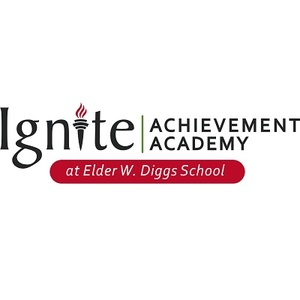Ignite academy