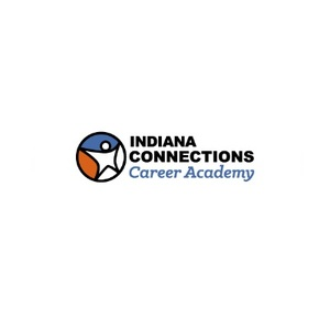 Indiana connections career academy