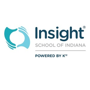 Insight school of indiana