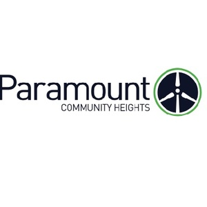 Paramount community heights