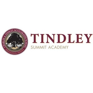 Tindley summit