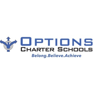 Options charter school