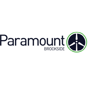 Paramount brookside